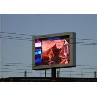 Wholesale P4 P5 Hanging Led Display Rental / Smd Led Screen Indoor 3 Years Warranty from china suppliers