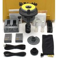 Buy cheap Trimble V10 Imaging Rover 360 Degree Panoramic Integrated Camera System from wholesalers