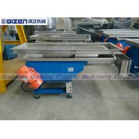 Wholesale Eccentric Shaft Vibrating Screen Machine With 2 Or 1 Layer Screen Mesh from china suppliers