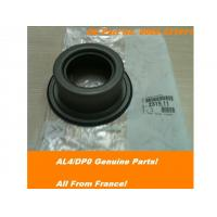 Wholesale Transmission Parts,AL4 Parts/ DPO Piston Genuine From France from china suppliers