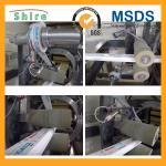 Wholesale UPVC Window Protection Tape UPVC Door Protection Tape UPVC Profile Protective Film from china suppliers