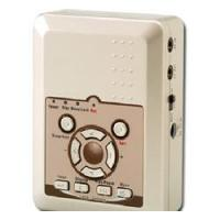 Wholesale Portable Security Recorder from china suppliers