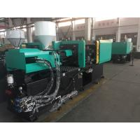 Wholesale 130Ton Injection Molding Machine For General Purpose Plastic Products from china suppliers