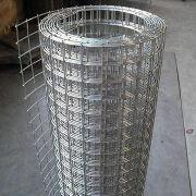 "Wholesale 1/2"" Welded Wire Mesh from china suppliers"