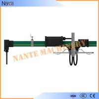 Wholesale Multiple Crane Conductor Bar Enclosed Electrical Busbar System from china suppliers