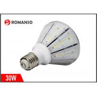 Wholesale E27 E26 30W Post Top Courtyard Led Retrofit Bulbs With 360 Degree Beam Angle from china suppliers
