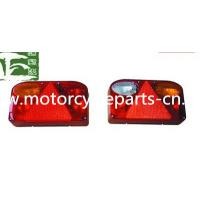 Buy cheap 7 FunctionsTrailer Light  Kit Auto Parts Accessories Lamp Emark Approval DF-TR001 from wholesalers
