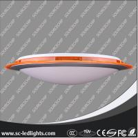 Wholesale high quality modern colorful 12w round led ceiling lighting from china suppliers