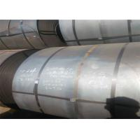 Wholesale DIN EN10025 Q235 Q345 Carbon Steel Coil For Engineering Construction from china suppliers