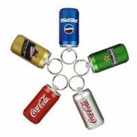 Wholesale super deal novelty usb drive OEM service from china suppliers