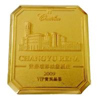 Wholesale Wine Bottle Label from china suppliers