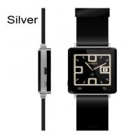 Quality I7 handsfree Watch Phone Bluetooth Smart Watch Black Wearable Smart Watch Digital Watch Mo for sale