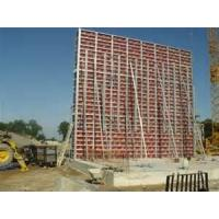 Wholesale concrete wall formwork building construction tools from china suppliers