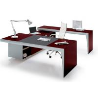 Wholesale Wireless Charging Embeded Desk Office Furniture For Smart Phone from china suppliers