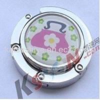 Wholesale Bag Hanger Hook from china suppliers