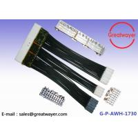 Wholesale SXL 0.5MM Auto Wiring Harness 64 way Socket 2 Arraies 26 way 16way and 22 way from china suppliers