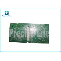Quality Ventilator Repair G-061127-00 Puritan Bennett 760 PSOL PCB board Repair Refurbish for sale