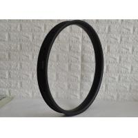 Wholesale High Comfort Tubeless Fat Bike Rims , Carbon Fat Tire Rims EN14781 Standard from china suppliers