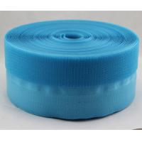 Wholesale hook and loop tape male and female in one side from china suppliers
