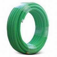 Wholesale Aluminum-Plastic Composite Pipe, OEM Orders are Available from china suppliers