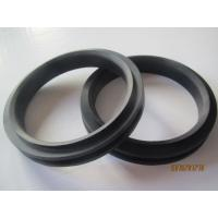 Wholesale Air Vent Head Gasket,gasket for air pipe head. from china suppliers
