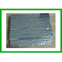 Wholesale High Performance Insulation Foil Bubble Wrap Window Insulation from china suppliers