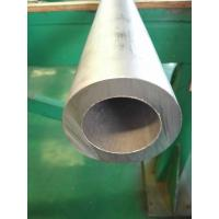 Wholesale Hastelloy Pipe , Grade C-276, C-4, C-22, C-2000, X, B-2, B-3, G-30, G-35 Chemical Industry Application from china suppliers