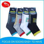 Wholesale factory wholesales mens fashion socks men tube socks teen tube socks from china suppliers