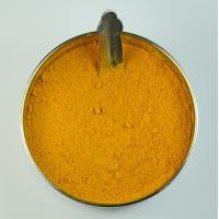 Wholesale Turmeric powder/ZLST from china suppliers