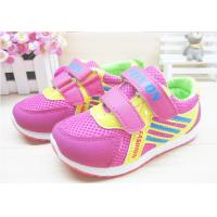 Wholesale 2015 little star 'shoes wholesale hotsale sneakers children's shoes size 26-31 Euro size from china suppliers