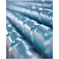 Wholesale Stringent Mechanical Properties Sour Service Products 115 ksi Heavy Weight Drill Pipe from china suppliers