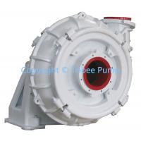 "Wholesale 4-18"" Gravel Sand pump for Dredging River from china suppliers"