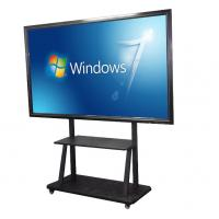 Wholesale High End Large Touch Screen PC  Windows Xp Low Power 1920 * 1080 from china suppliers