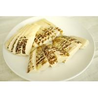 Wholesale Nutritious Boiled Bamboo Shoots / Vacuum Paking Boiled Vegetables Healthy from china suppliers