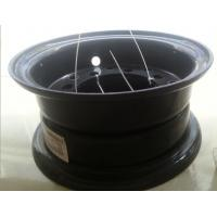 Wholesale Manual Truck Custom Wheel Rim  27414- 40321  TCM Forklift Parts /  forklift rim from china suppliers