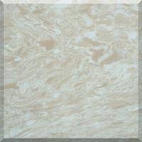 Wholesale 400x400mm, 600x600mm high quality ceramic floor tile for bathroom , kitchen , lobby, hotel from china suppliers