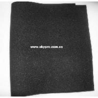 Wholesale EPDM Sponge Sheet from china suppliers