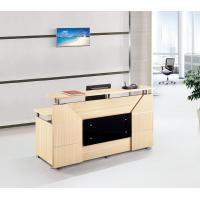 Wholesale office conference table,salon furniture used,furniture front desk,reception counter from china suppliers