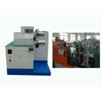 Wholesale SMT-DR450 Automatic Stator Winding Machine Three Phase ISO9001 / SGS from china suppliers