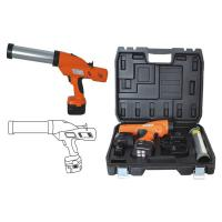 Wholesale 310ml Cartridge Type Electric Caulking Gun(BC-1411-310) from china suppliers