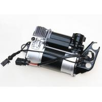 Buy cheap A Q7 Cayenne VW Touareg AMK Air Suspension Compressor Pump 4L0698007 from wholesalers