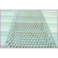 Wholesale Walkways created from expanded metal mesh from china suppliers