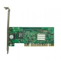 Wholesale 32-bit 33 / 66MHz CHEAP BUT GOOD P-link Cheapest  ODM/ OEM PCI Gigabit LAN CARD from china suppliers