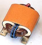 Quality isolation transformer for sale