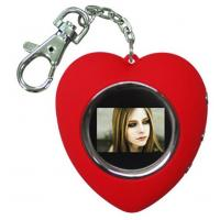 Wholesale CSTN color screen Digital Photo Frame from china suppliers