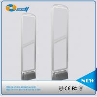 Wholesale EAS Anti-theft System AM 58KHz security gate for retail shop AM-N9688 from china suppliers