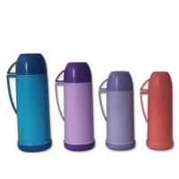 Wholesale Thermos Glass Refill Vacuum Flask from china suppliers
