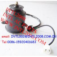 Wholesale Cooling Fan Motor AIR BLOWER MOTOR Radiator Condenser Fan Motors 263500-0101 2635000101 1998 MITSUBISHI PROTON WIRA 1.6 from china suppliers