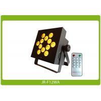 Wholesale Wireless Event LED Luminaire the most appropriate equipment for your event from china suppliers