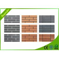 Wholesale 600x600 Flexible wall tiles , international standard waterproof ceramic wall tile from china suppliers